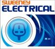 Sweeney logo 100x100