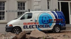http://sweeneyelectrical.ie/